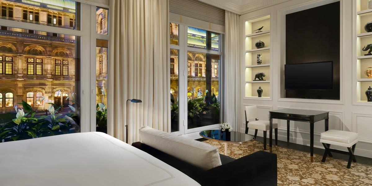 Hotel Bristol Event Es Vienna Prestigious Venues