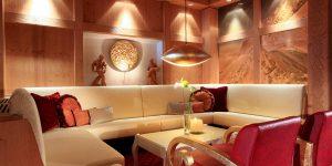 5 Star Ski Hotel, St.Christoph, Hotel Maiensee, Prestigious Venues