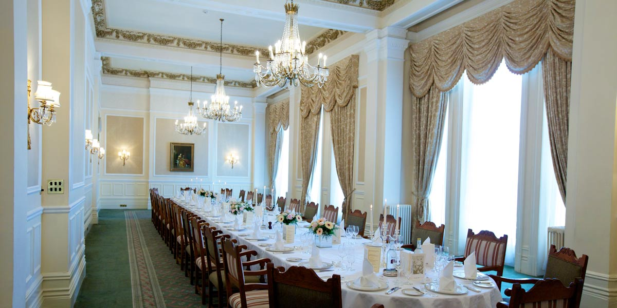 Decorating Ideas > The Grand Hotel Eastbourne Event Spaces  Prestigious Venues ~ 213332_Birthday Party Ideas Venues