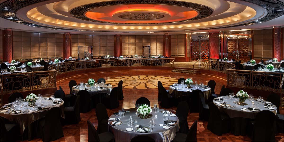 Park hyatt melbourne event spaces prestigious venues solutioingenieria Choice Image