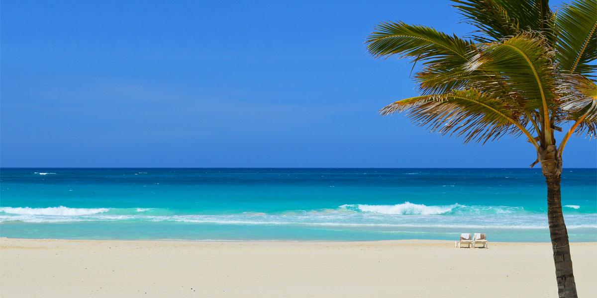 Beaches Resort Punta Cana Dominican Republic