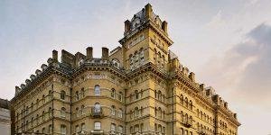 Best Hotel Venues In London, The Langham London Event Spaces, The Langham London, Prestigious Venues