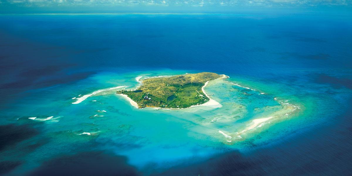 Necker Island, Best Private Island, Sir Richard Branson's Retreat, Necker Island, British Virgin Islands, Caribbean, Prestigious Venues