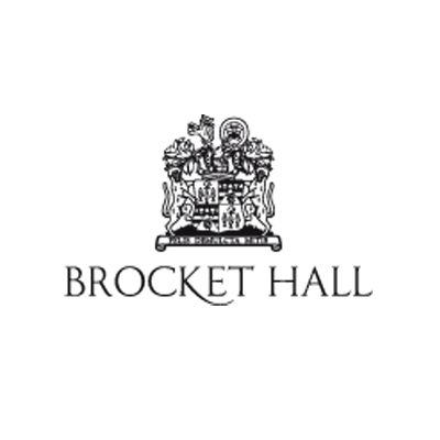 Brocket Hall - One of England's finest stately home venues with a long and intriguing history