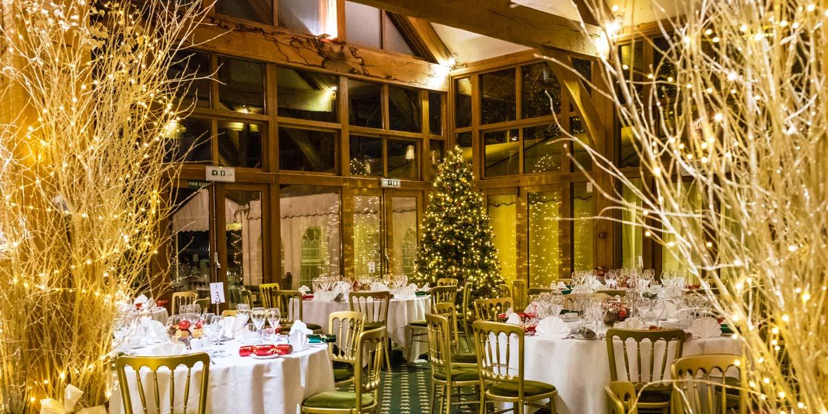 Brocket Hall Event Spaces Uk Prestigious Venues
