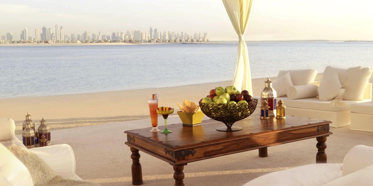 Conference Venue For Corporate Groups, Corporate Incentive Venues, Atlantis The Palm, Dubai, Prestigious Venues