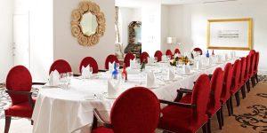 Conference Venue In Central London, The Royal Horseguards, Prestigious Venues