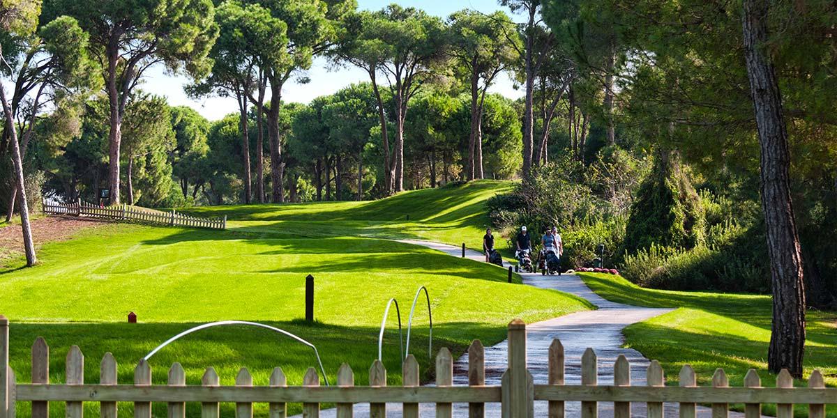Corporate Incentive Venue With Golf Course, Corporate Golf Days, Gloria Golf Resort, Prestigious Venues