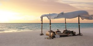 Engagement Party Venues, Engagement Location, Shangri La Maldives, Prestigious Venues