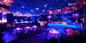 Birthday Party Venues, Exclusive Birthday Party Venue In London, Cafe De Paris, Prestigious Venues