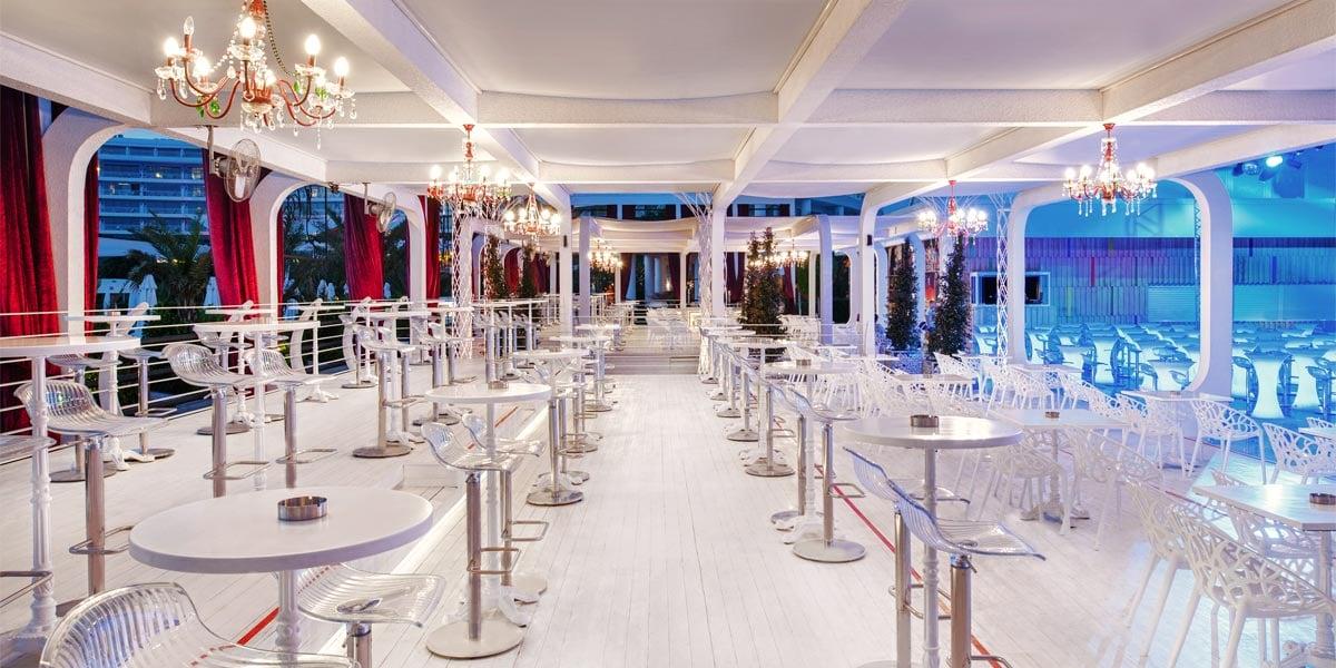 EExhibition Venues, xhibition Venue Turkey, Maxx Royal Belek, Prestigious Venues