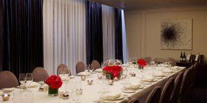 Fine Dining In London, Corinthia Hotel London, Prestigious Venues
