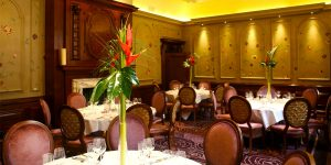 Gala Diner Venue, The Forbury Hotel, Prestigious Venues