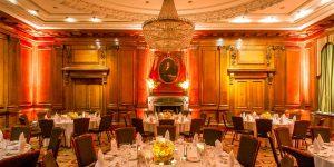 Gala Dinner Venue In Westminster, One Great George Street, Prestigious VenuesGala Dinner Venues,