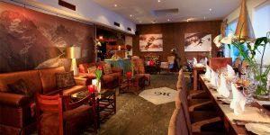 Group Ski Venue, Hotel Maiensee, Prestigious Venues