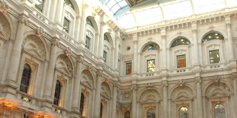 The royal exchange event spaces best venue in london prestigious the royal exchange event spaces best venue in london prestigious venues junglespirit Choice Image