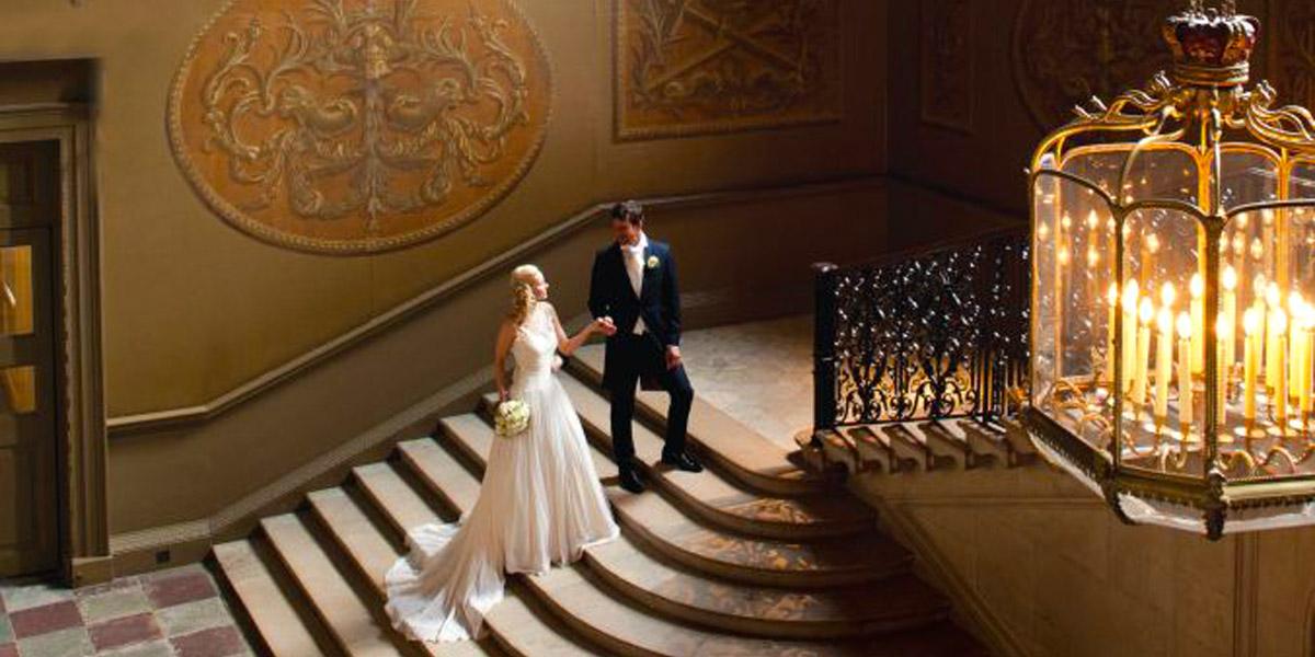 Historic Wedding Venue Hampton Court Palace Prestigious Venues