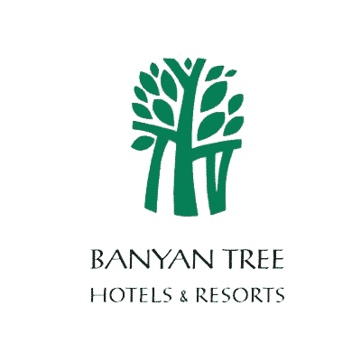Banyan Tree Bali - A Balinese venue with spectacular cliff side event spaces