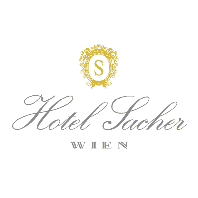 Hotel Sacher Vienna - One of the most luxurious and atmospheric venues for events in all of Austria