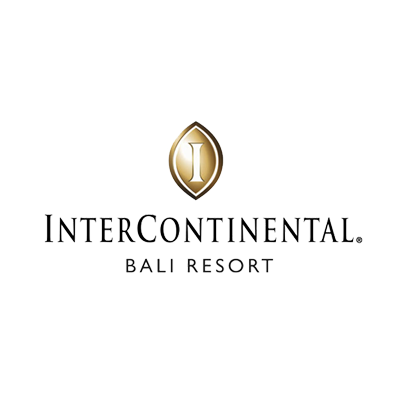 InterContinental Bali Resort - A lush oasis on the shores of Jimbaran Bay and an idyllic location for a destination wedding