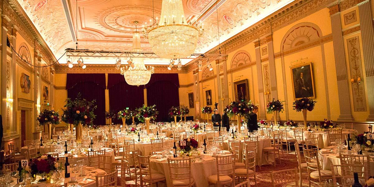 Plaisterers Hall Event Spaces Prestigious Venues