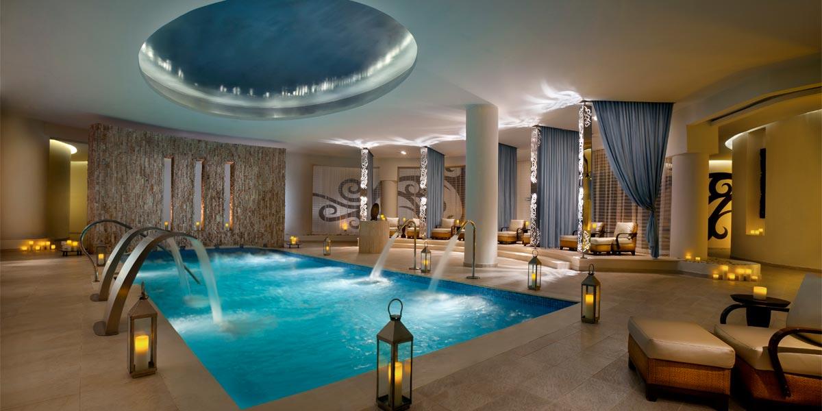 Luxury 5 Star Hotel Caribbean, Hard Rock Hotel Punta Cana, Prestigious Venues