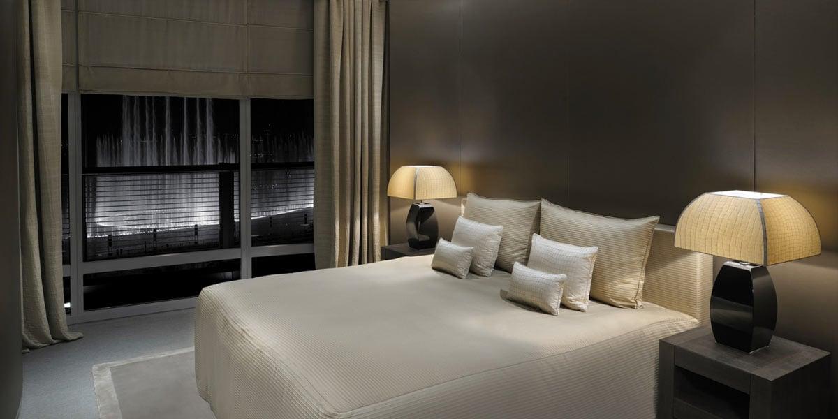 Hotel Vila Pavillion London