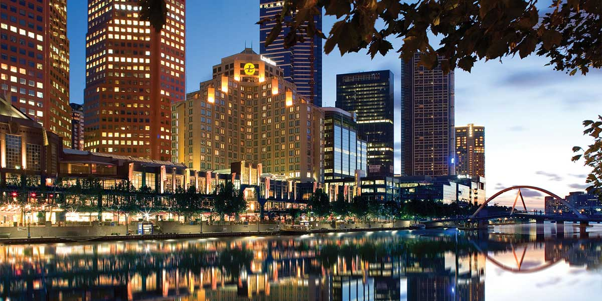 Luxury Hotel For Events Central Melbourne, The Langham Melbourne Event Spaces, The Langham Melbourne, Prestigious Venues