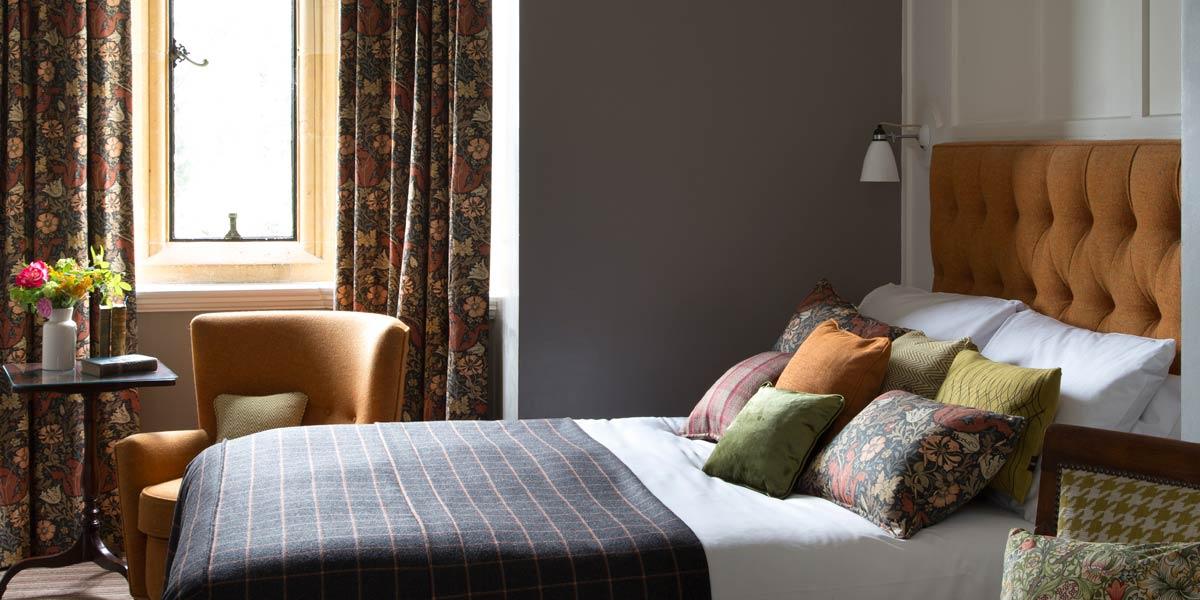 Eynsham Hall Event Spaces Oxfordshire Prestigious Venues
