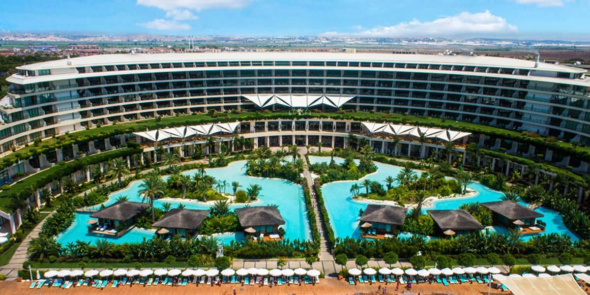 Белек турция казино вулкан казино схема