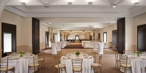 Luxury Venue In Portugal, Penha Longa, Prestigious Venues