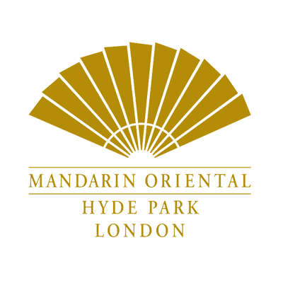 Mandarin Oriental Hyde Park, London - One of the world's best venues for hosting the most luxurious events