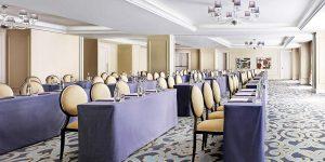 Meeting Venue In Sydney, The Langham Sydney, Prestigious Venues