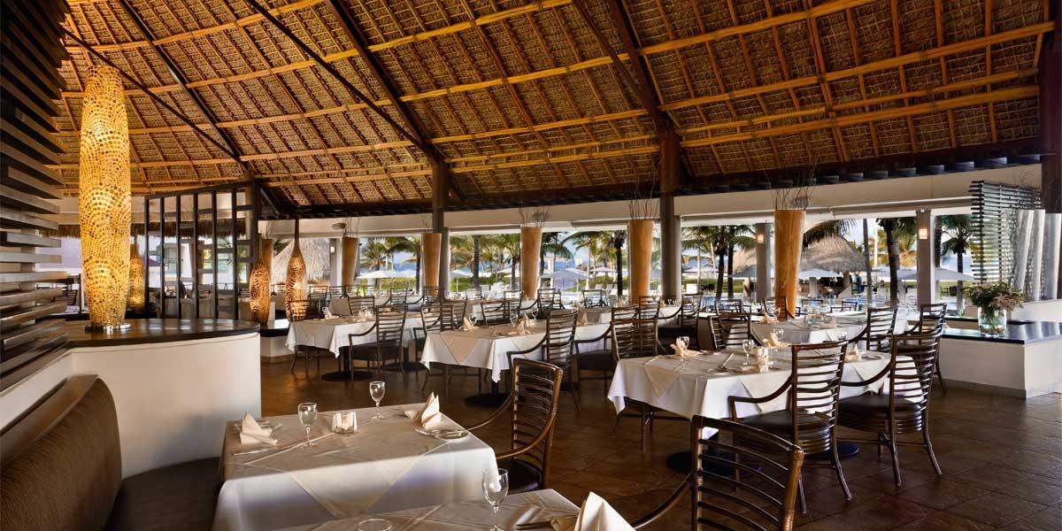 Outdoor Venue in Dominican Republic, Hard Rock Hotel Punta Cana, Prestigious Venues