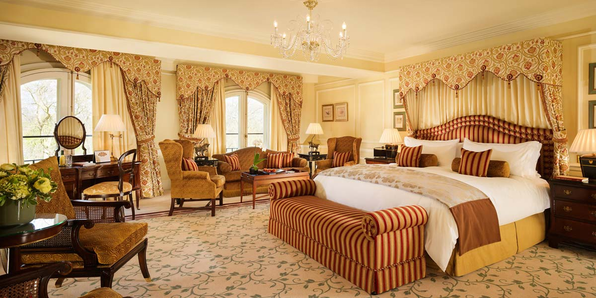 Grand Hotel Carat