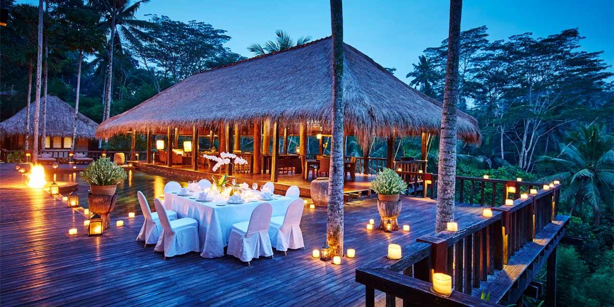 Grand Velas Riviera Maya, Grand Velas Riviera Maya Hotel