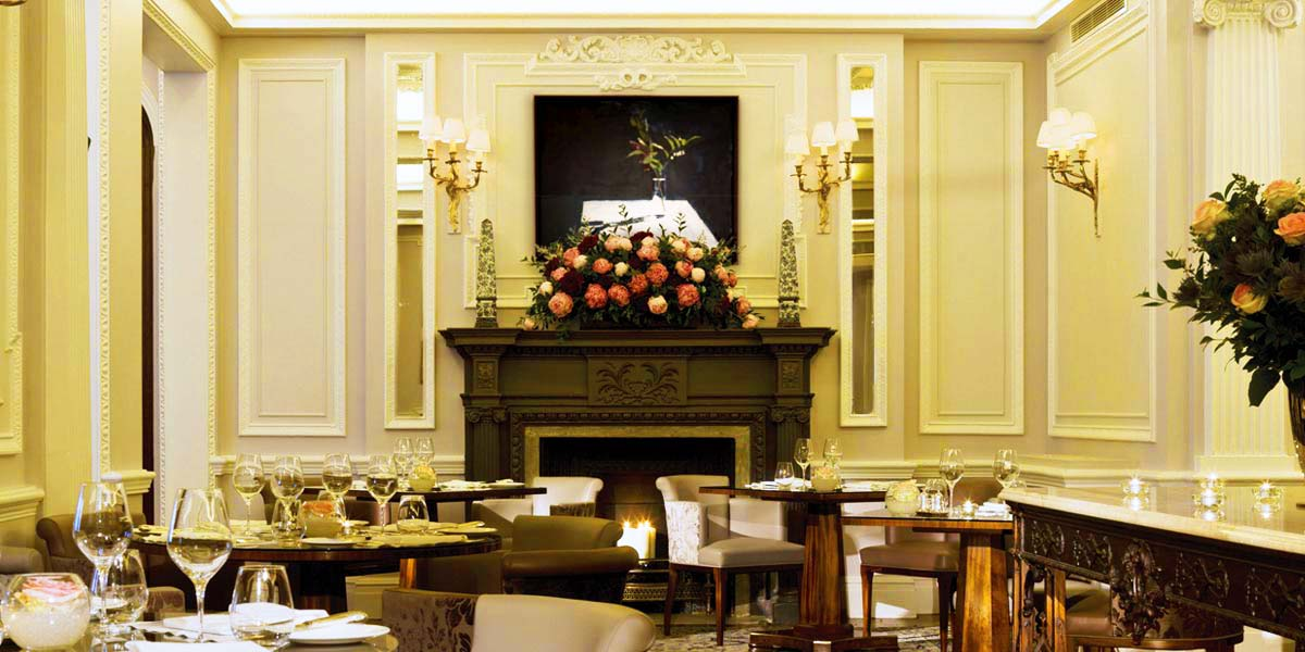 Amazing private dining rooms mayfair ideas best for Best private dining rooms mayfair