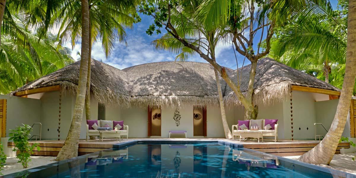 Private Events In Maldives, Dusit Thani, Prestigious Venues