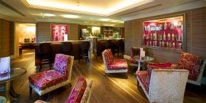 Private Party Venue Near London, The Forbury Hotel, Prestigious Venues