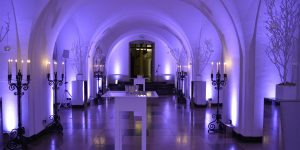 Exhibition Venues, Reception Venues, Reception Venue In Central London, Banqueting House, Prestigious Venues