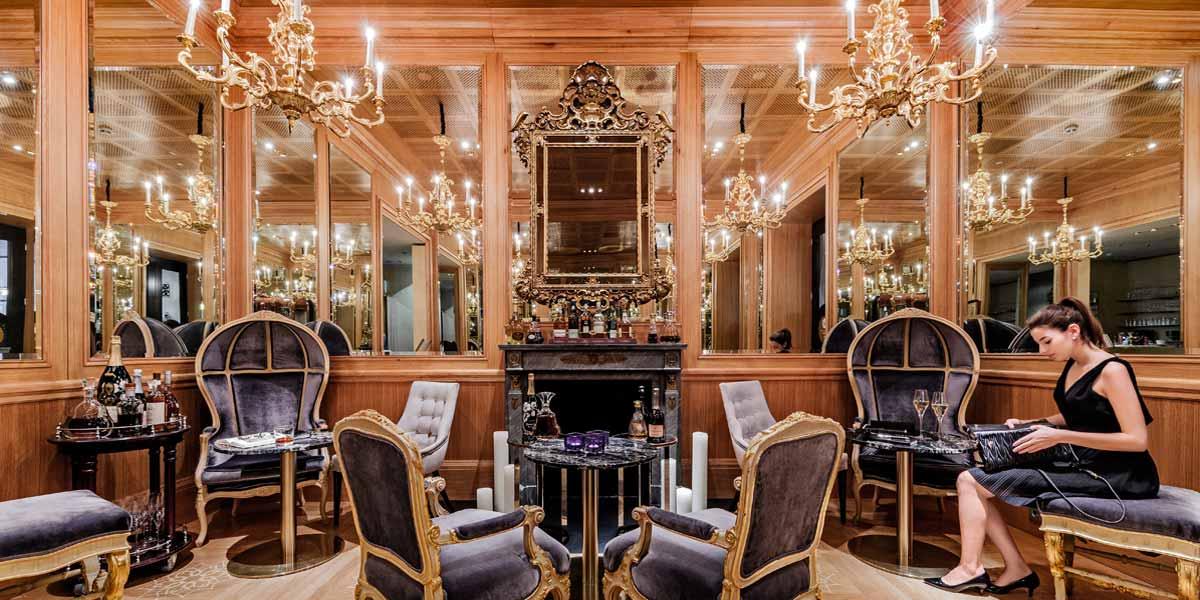 Hotel Sans Souci Vienna Event Spaces Prestigious Venues