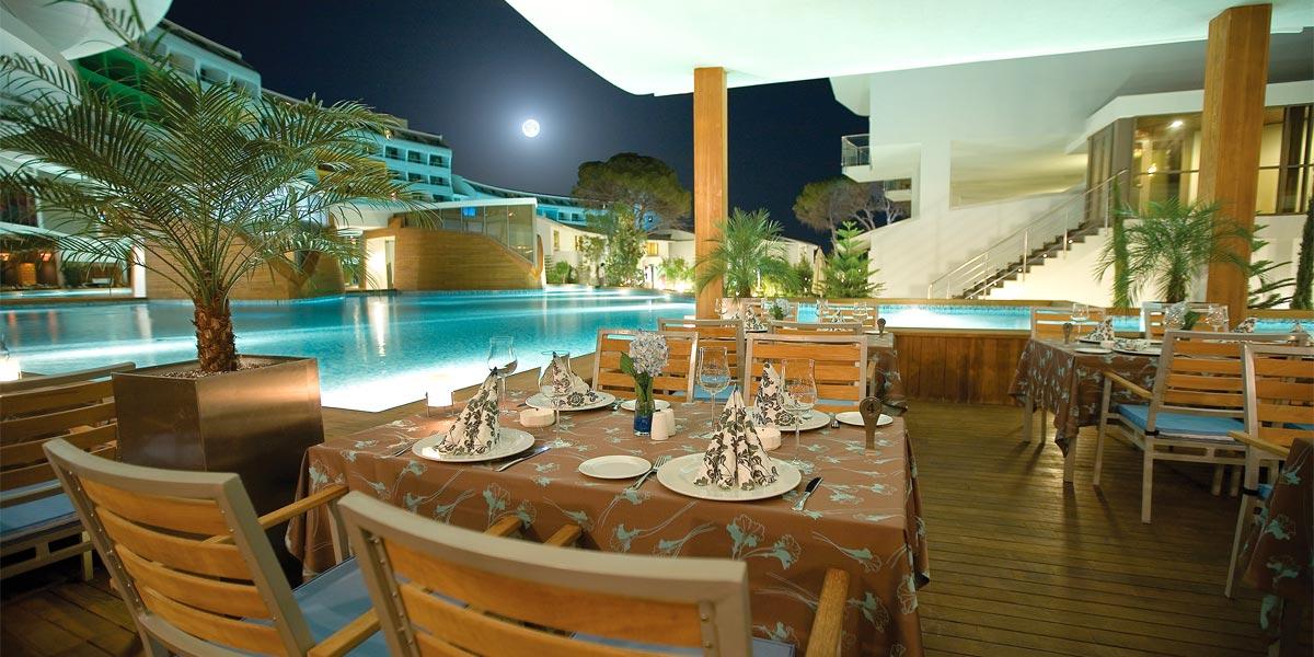 Romantic Venue In Turkey, Cornelia Diamond, Prestigious Venues
