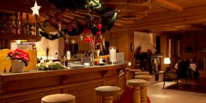 Ski in Ski Out Hotel For Groups, Hotel Maiensee, St.Christoph, Prestigious Venues