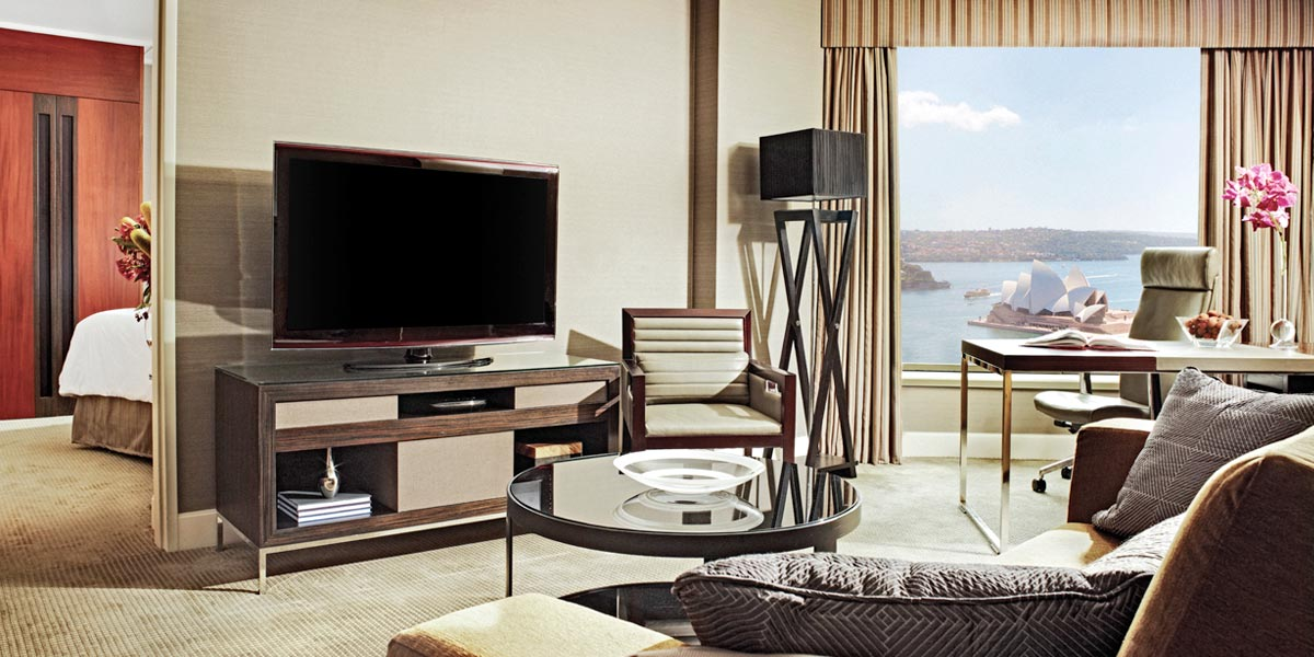 Image result for four seasons hotel sydney