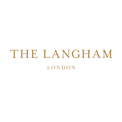 The Langham London - Perfectly located close to Oxford Circus, The Langham, London was Europe's original 'grand hotel'