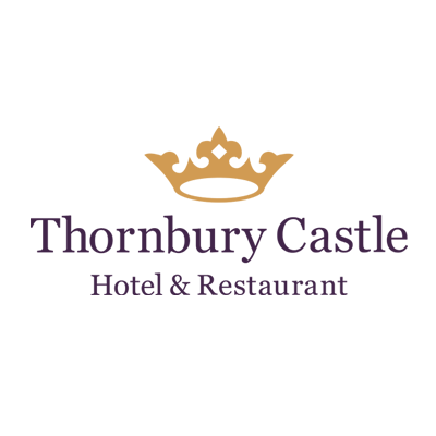 Thornbury Castle - A luxurious Tudor castle for corporate events and fairytale weddings situated on the edge of the picturesque Cotswolds
