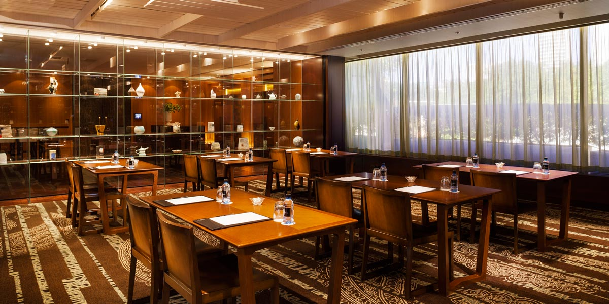Training Venue, Four Seasons Hotel Sydney, Prestigious Venues