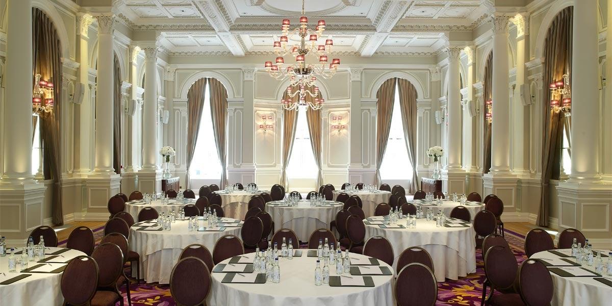 Royal Hotel New York