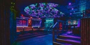 Venue For Parties, Mahiki Event Spaces,Mahiki London, Prestigious Venues
