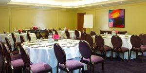 Training Venues, Venue For Trainings In London, Corinthia Hotel London, Prestigious Venues